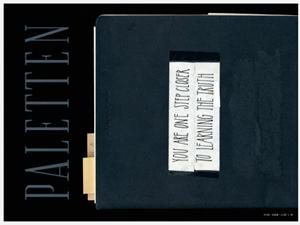 paletten-article