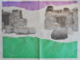 Untitled-Gean-Moreno-&-Ernesto-Oroza